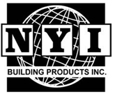 NYI Building Products Inc